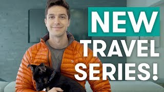 Have Points, Will Travel | A New Travel Series From The Points Guy