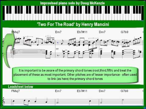 two-for-the-road-jazz-piano-lesson-advanced-jazz2511
