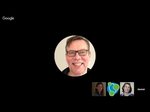 Neo4j Online Meetup #37 :GQL: It's Time for a Single Property Graph Query Language