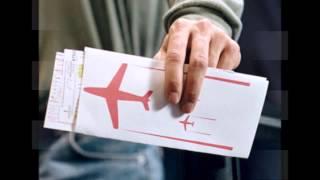 скидки на авиабилеты москва благовещенск(, 2015-01-05T14:50:51.000Z)