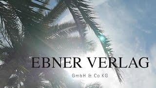 Ebner Summer Camp 2016 Mallorca Film 1
