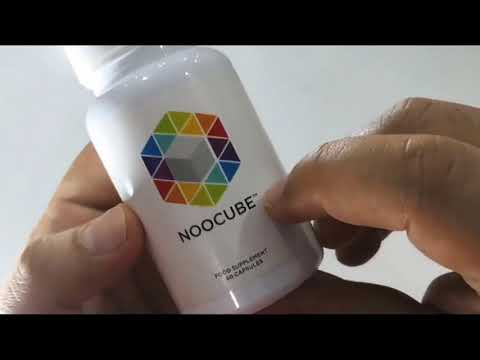 supplements-for-brain-health--best-supplement-for-brain-health---noocube-review-2020