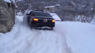 Audi Power - Don