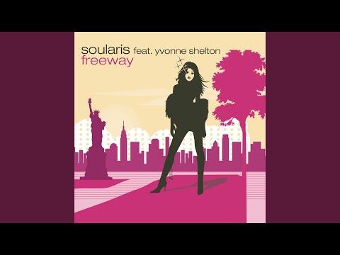 Freeway (Soul Avengerz Club Mix)