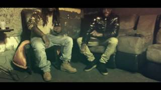 ayoo kd all night robbery brutal beating response   exclusive by therealzacktv1