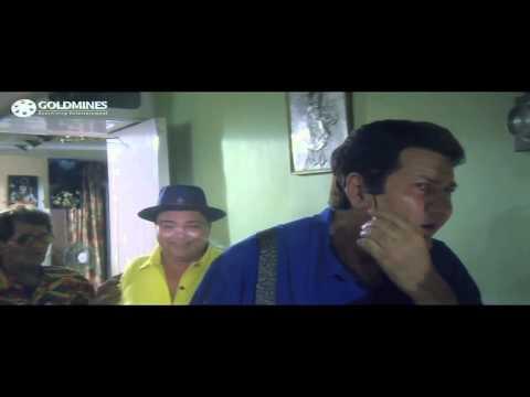 Meri Adalat (2001) Full Hindi Movie  ...