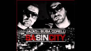 Buba Corelli & Jala - Kim Kardashian (produced by Buba Corelli)