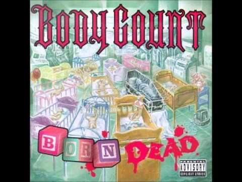 "Body Count - ""Last Breath"""
