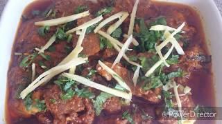 Mutton Koyla Karahi - Food Street -Style Koyla karahi - Tasty Mutton Karahi  Recipe