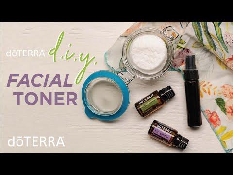 diy-facial-toner-using-melaleuca-and-lavender-essential-oils