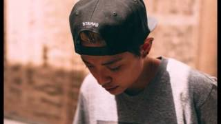 Video F(x) Amber's style 2015 | what do you mean - JB download MP3, 3GP, MP4, WEBM, AVI, FLV Juli 2018