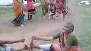 Video bangla sex xxxx video download MP3, 3GP, MP4, WEBM, AVI, FLV Oktober 2018