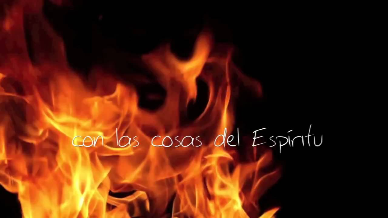 Aviva El Fuego Que Hay En Mi Youtube