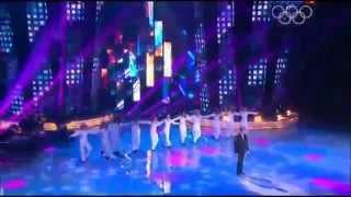 Школа танцев в Москве, студия современного танца Дарьи Сагаловой