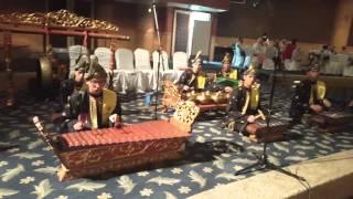 Gamelan agim malaysia - Stafaband