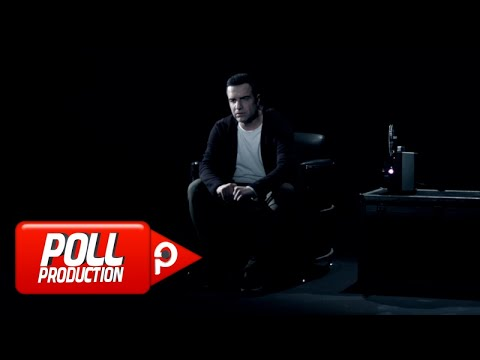 Berdan Mardini - Dünya - (Official Video)