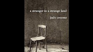 a stranger in a strange land