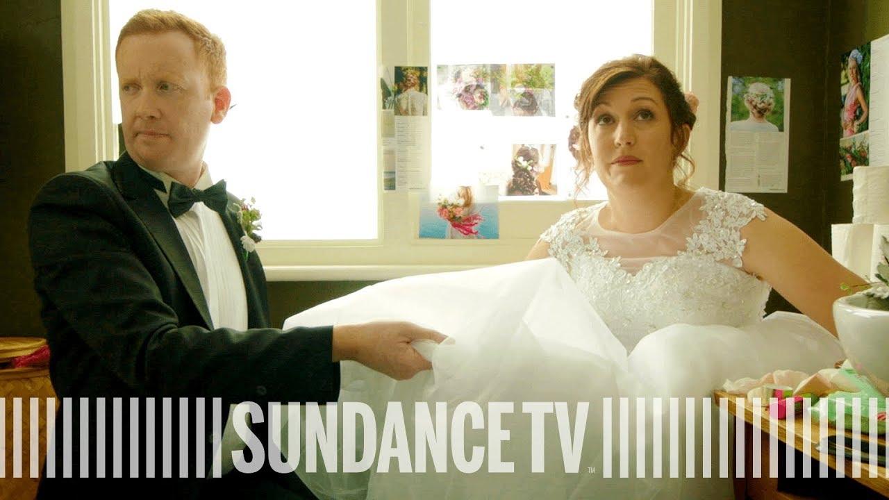 Download ROSEHAVEN: NEW Series Official Trailer | SundanceTV