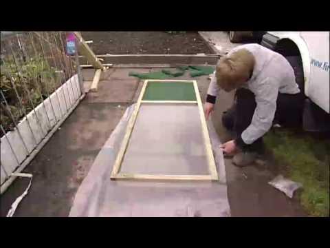 polytunnel-construction---door-covering---v123