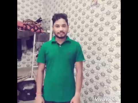surya namaskar 12 poses  youtube