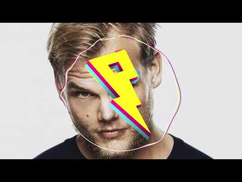 Avicii - Wake Me Up Mp3