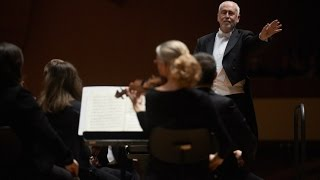 Beethoven: Symphony nº 4 - Jesús López Cobos - Sinfónica de Galicia