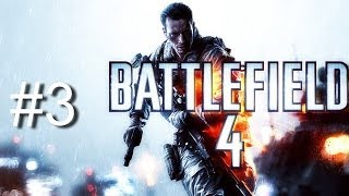 battlefield 4 ep 3 bf4 exe has stopped working w stergs4life