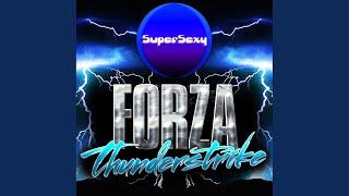 Thunderstrike (Wayne Brett