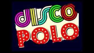 After Party -  Made in Poland Tylko Polska Muzyka 2013   YouTube