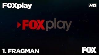 FOXplay çok yakında!