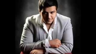 Yousef Arafat Habibi