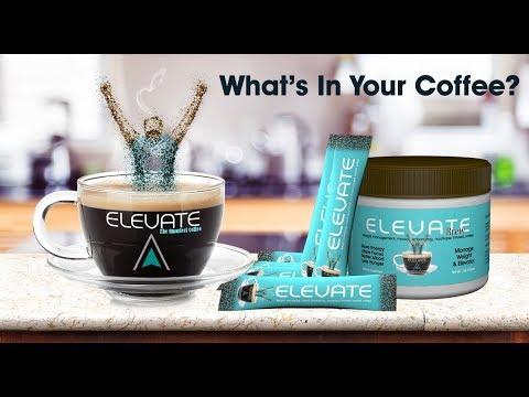 elevate-happy-coffee-by-elevacity