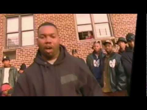 Raekwon - Heaven & Hell (HD) Best Quality!