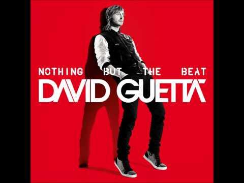 David Guetta - Little Bad Girl