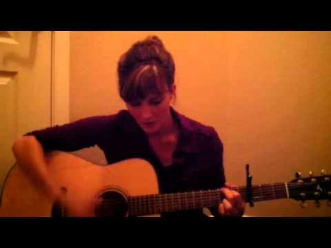 Taylor Swift Last Kiss Easy Guitar Cover