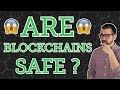 Bitcoin Basics 109 - Unique & Easy Ways To Acquire Bitcoin ...