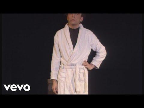 Elie Kakou - Je ne suis pas une Star (Live à l'Olympia 1994)