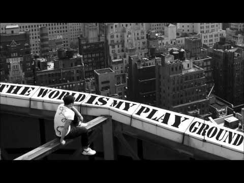 Roger Martinez - My World (Ricky Ryan & Kosmas Remix)