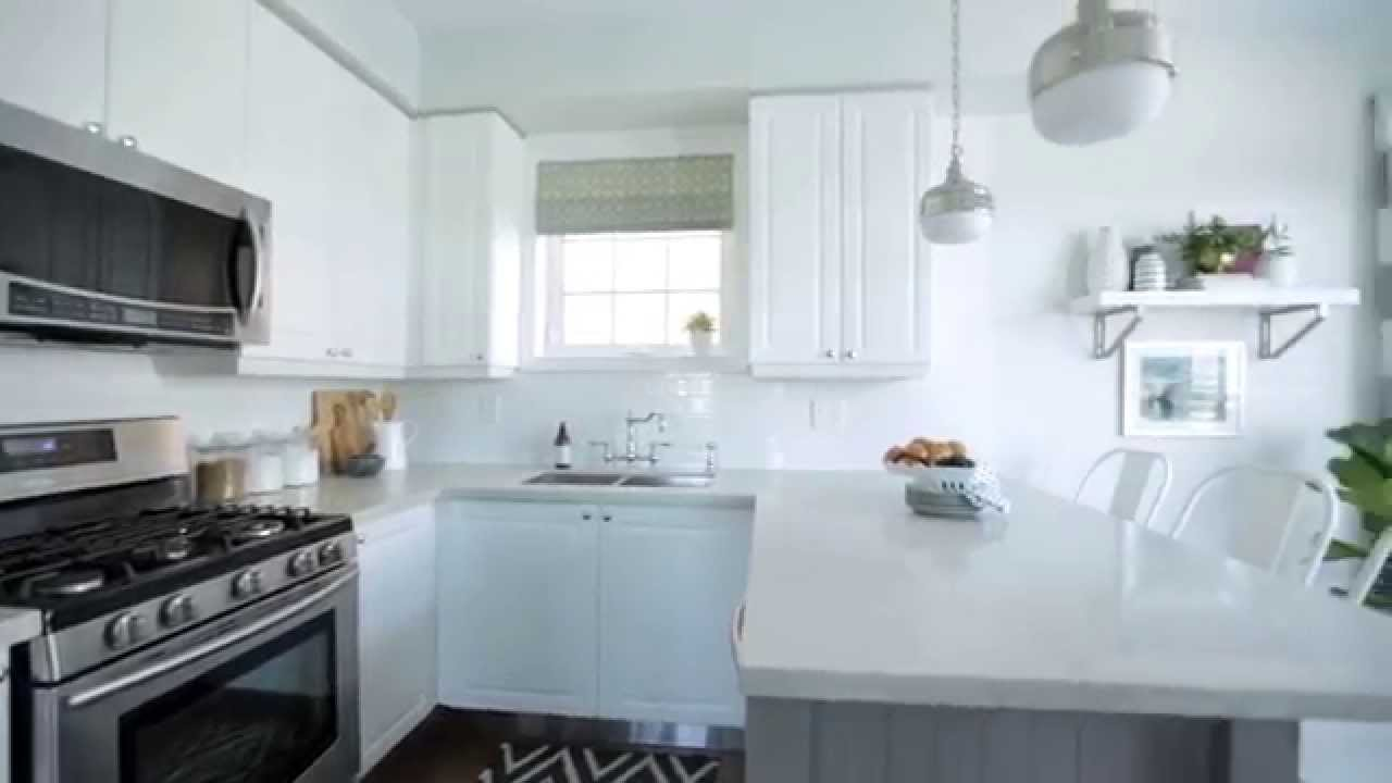 Interior Design U2013 How To Renovate Your Home On A Budget   YouTube