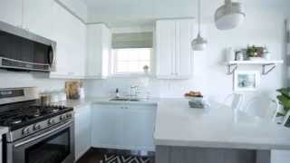 Interior Design – How To Renovate Your Home On A Budget
