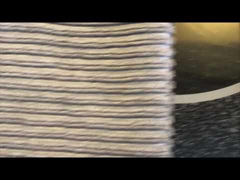 Deep clean your Norwex Cloths