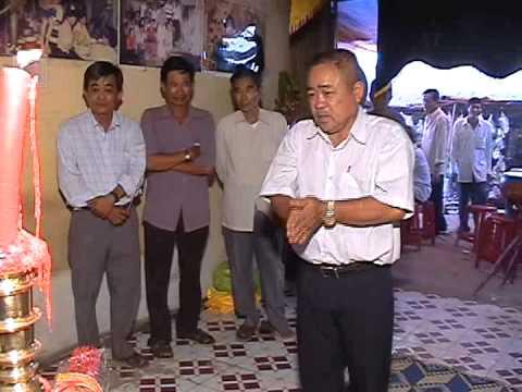 Dam Tang Duong Van Tu 3