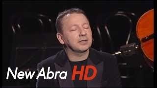 Zbigniew Zamachowski & Grupa MoCarta - Chłopcy z naszej ulicy (HD)