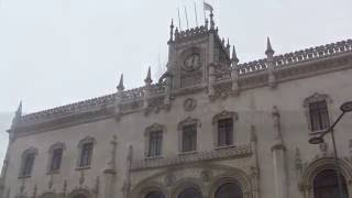 Lisbon / Lisboa, Portugal (detailed city tour) - January & May 2016(Lisbon is the capital and the largest city of Portugal, this feature-length documentary is the longest and most detailed tour of Lisbon that currently exists ..., 2016-06-12T21:42:33.000Z)