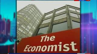 بالفيديو.. وزارة الخارجية ترد على تقرير''الإيكونوميست''