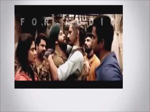 Saat Uchakkey latest Trailer Bollywood...