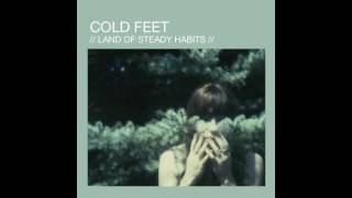 https://coldfeet.bandcamp.com/album/land-of-steady-habits.