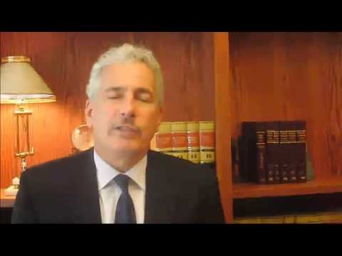 Allstate Insurance auto accident injury claims |818 284 4779| Car-Truck crash Attorney Los Angeles