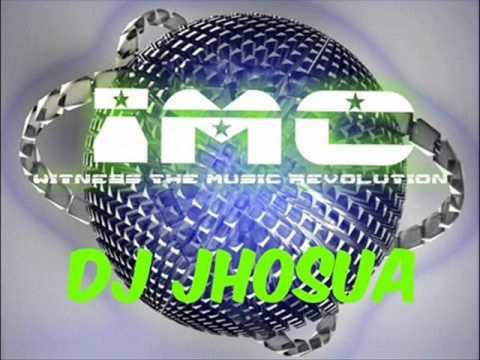 nonestop lovesong remix by dj joshua