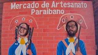 TODA PALMEIRA FAZ PALMITO!? - PdP #07